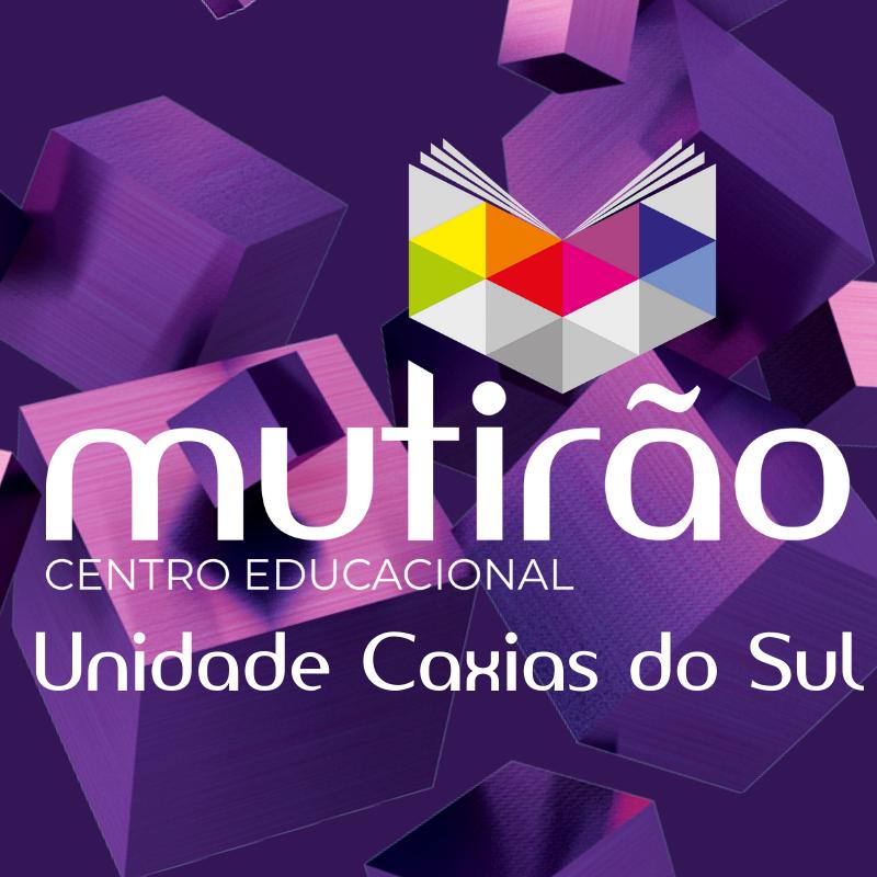 Portal Caxias