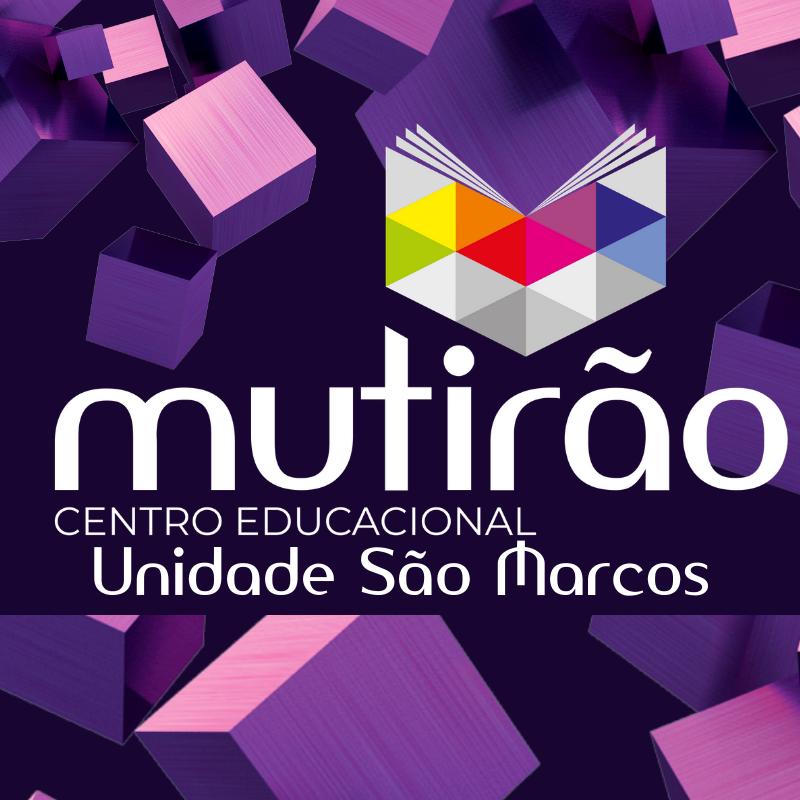 Portal São Marcos