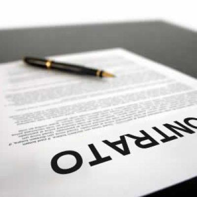 contrato-sem-advogado